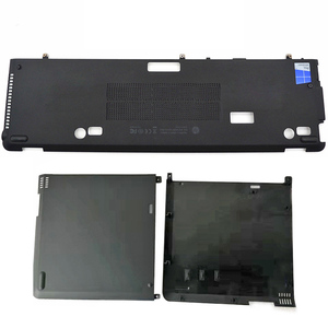 Задний Чехол для ноутбука, задняя крышка для HP EliteBook Folio 9470 9470M, нижний чехол, жесткий диск, чехол для жесткого диска с памятью 704441-001 6070B0669601