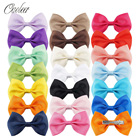 20-60 Pcs Ribbon Hai...