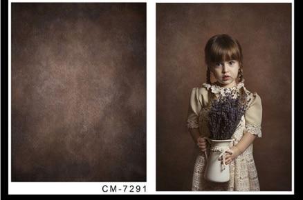 Black Solid Wall self Portrait Wedding Baby Photography Background Custom Photography Studio Photography Background
