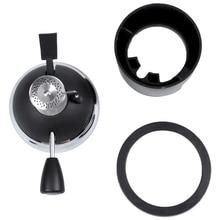 Мини газовая горелка HT5015M мини настольная газовая горелка бутан нагреватель для сифона Кофеварка или чай портативная газовая плита, мини кофе St