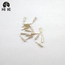 50 шт. гнездо штырь 13P для IN-14 QS18-12 QS16 YS13-3 светящаяся трубка люминесцентная трубка Nixie