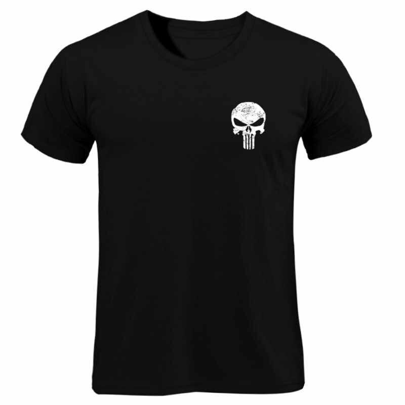 2019 Nieuwe Merk T-shirt Kleding 23 Print Mannen Swag Skate T-Shirt Katoen Print T-shirt Homme Fitness Camisetas Hip Hop tees