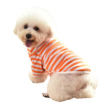 Warm Pet Clothing for Dog Clothes For Small Dog Coat Jacket Puppy Outfit Pet Clothes For Dogs Costume Apparel Chihuahua cute dog pet dog clothes warm winter puppy cat coat costume pet clothing outfit for small medium dogs cats chihuahua yorkshire
