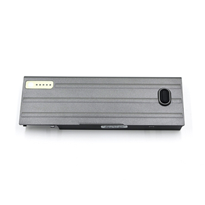 Image 5 - Golooloo 4400mah 6 Cells Laptop Battery For Dell Latitude D620 D630 D631 KD491 KD492 KD494 KD495 PC764 PC765 PD685 RD300 TC030