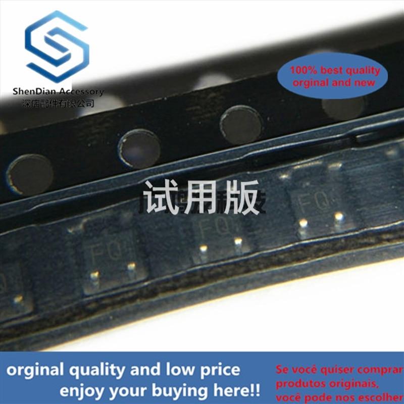 10pcs 100% Orginal New Best Qualtiy 2SA1576A T106Q SOT-323 General Purpose Transistor In Stock