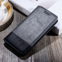 Case for Samsung Galaxy A51 A71 A31 A41 A21 A11 A21S 5G Coque Flip Cover Leather Case Card Holder Stand Magnets phone funda capa