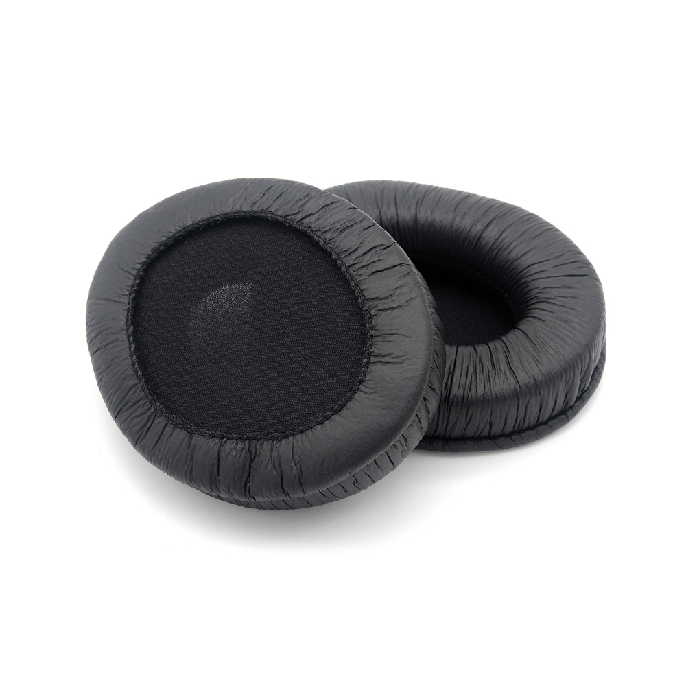 Ear Pads Foam Earpads Pillow Replacement Cushion Earmuff Covers for Koss PRO3AA QZ PRO UR40 UR29 SB45 SB49 Headset Headphones