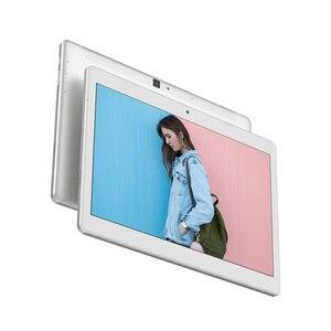 Image 5 - ALLDOCUBE M5X פרו 10.1 אינץ Tablet אנדרואיד 4GB RAM 128GB ROM MTK X27 4G LTE 10 ליבה שיחת טלפון טבליות מחשב 2560*1600 IPS