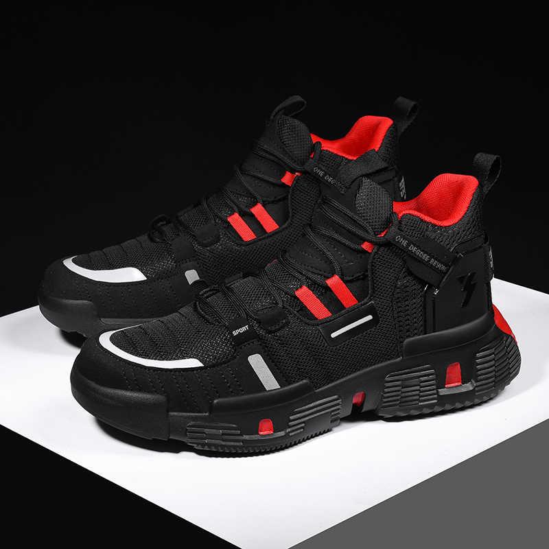 รองเท้าผ้าใบชายสีขาวรองเท้าสบายๆรองเท้า loafers ความเร็วถักหรูหราเทรนเนอร์รองเท้าผ้าใบ Race Mens ผู้หญิงวิ่งรองเท้า