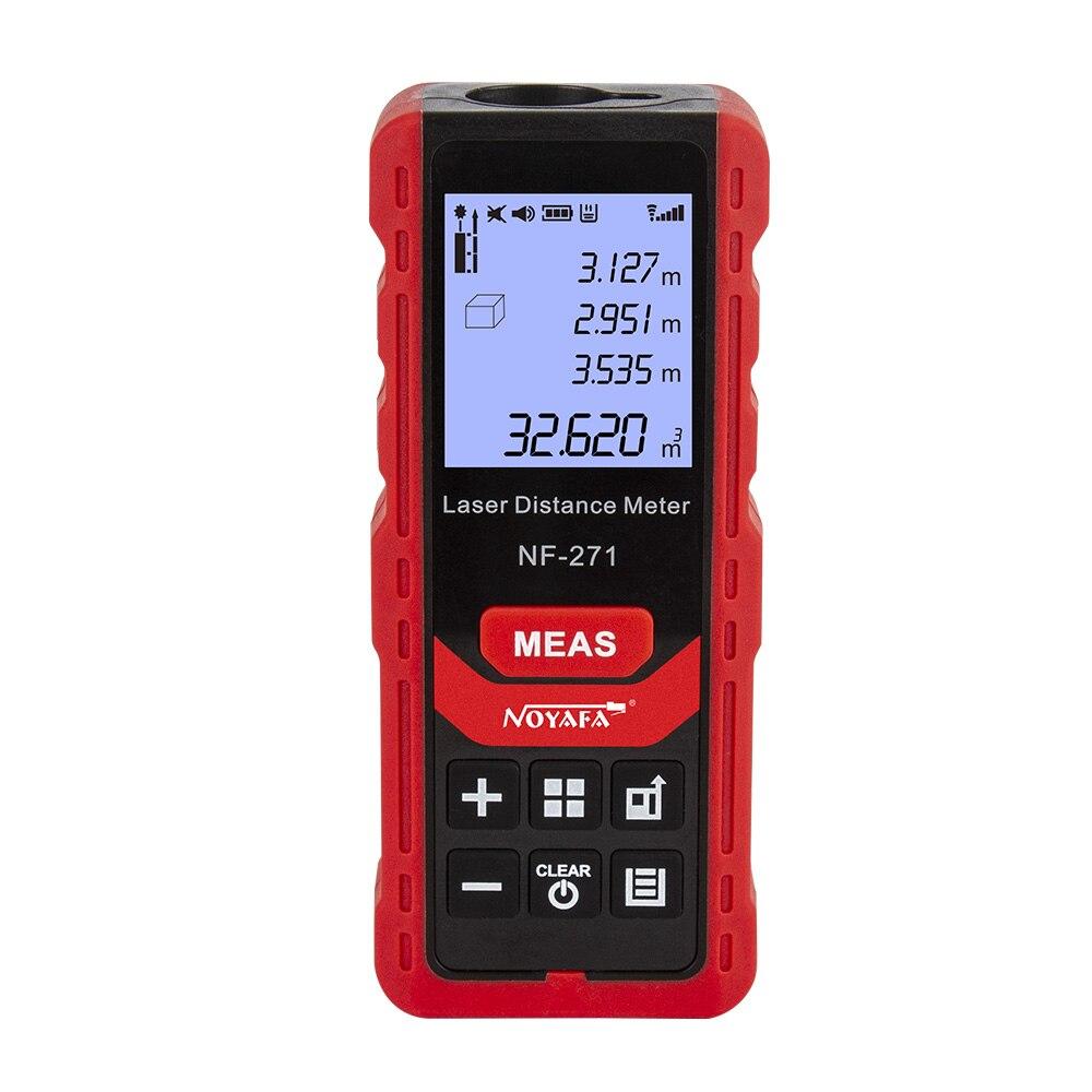 NF-271-Black Red