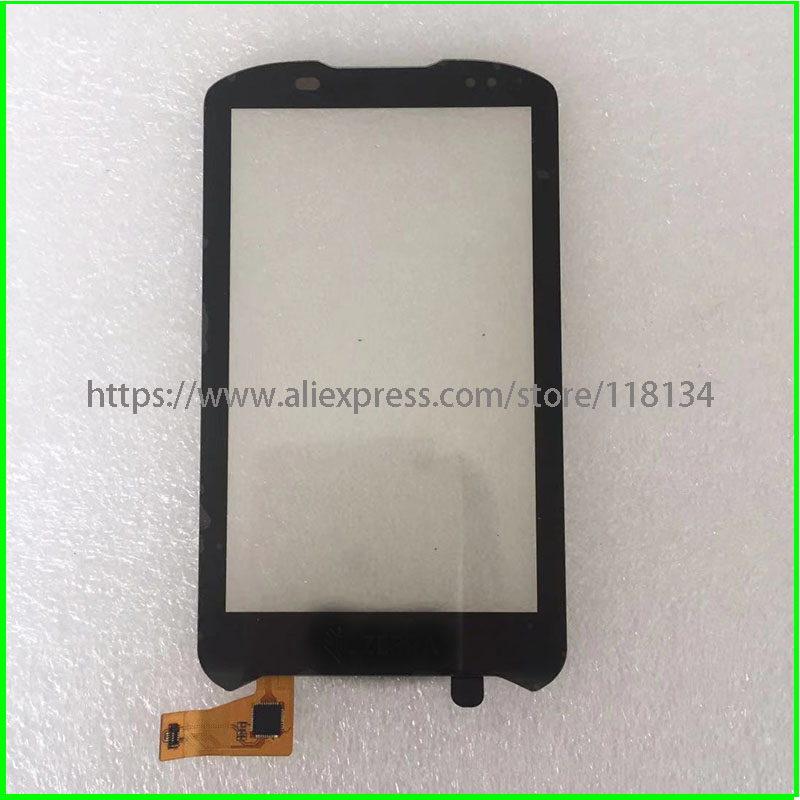 NEW  Touch screen For Motorola Symbol Zebra TC20 TC25 TC200J touchscreen digitizer glass replacement panel repair part