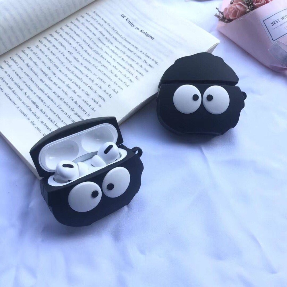 Super Cute Case for Airpods Pro 34