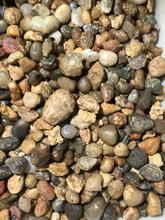 100g gravel beads natural stones and minerals косметика minerals