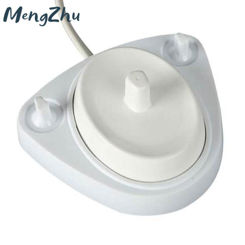 Toothbrush Holder Bathroom Storage Rack Toothbrush Stand for Teeth Brush Head for Braun Oral B Electric Toothbrushes