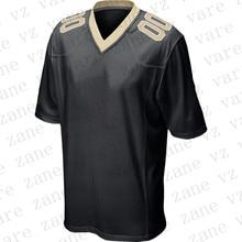 Customize New Mens Sports Football Jerseys Drew Brees Alvin Kamara Michael Thomas Taysom Hill Cheap Orleans Jersey