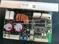 SMNS ADVIA 1800 биохимический анализатор, плата контроля температуры масла DFC5128P