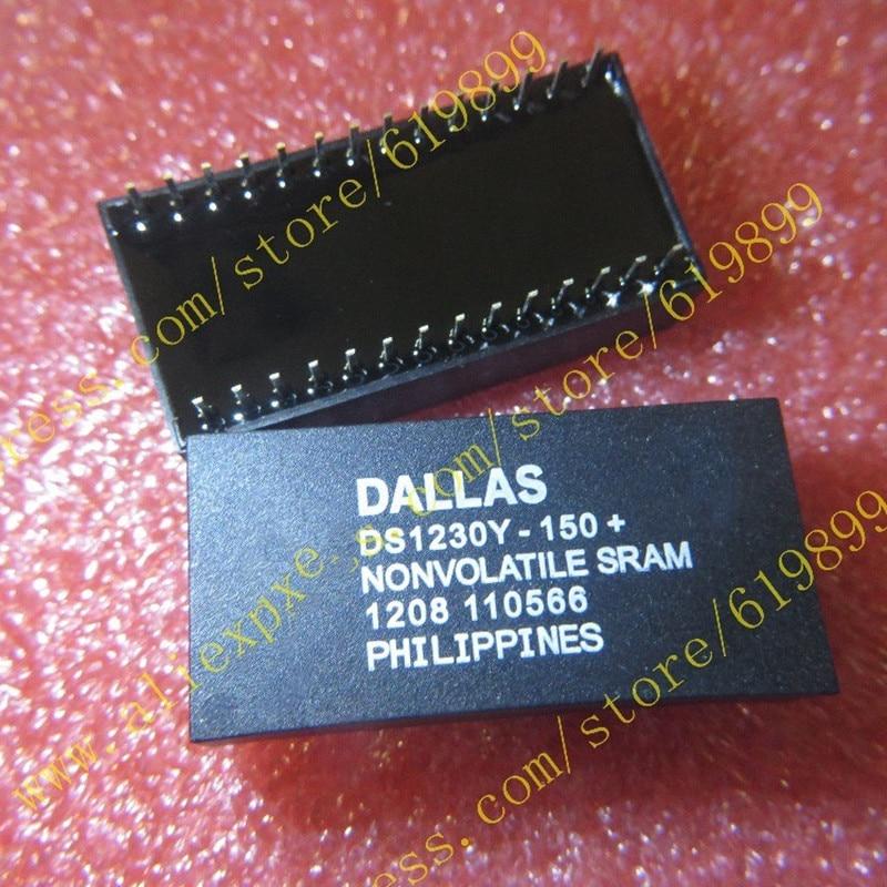 Купить 10pcs ds1230y 150 dip 28 бесплатная доставка