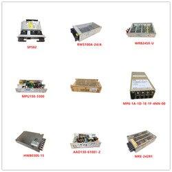 MP4-2D-1C-LLE-01   SCD601515   FLU3-40-1   LWT15-11   UP0601C-12   NLP65-7608G   LS100-3A   GPFM250-12   JSK100-BQ12150514B   AM-120U-S1   SWC100-12