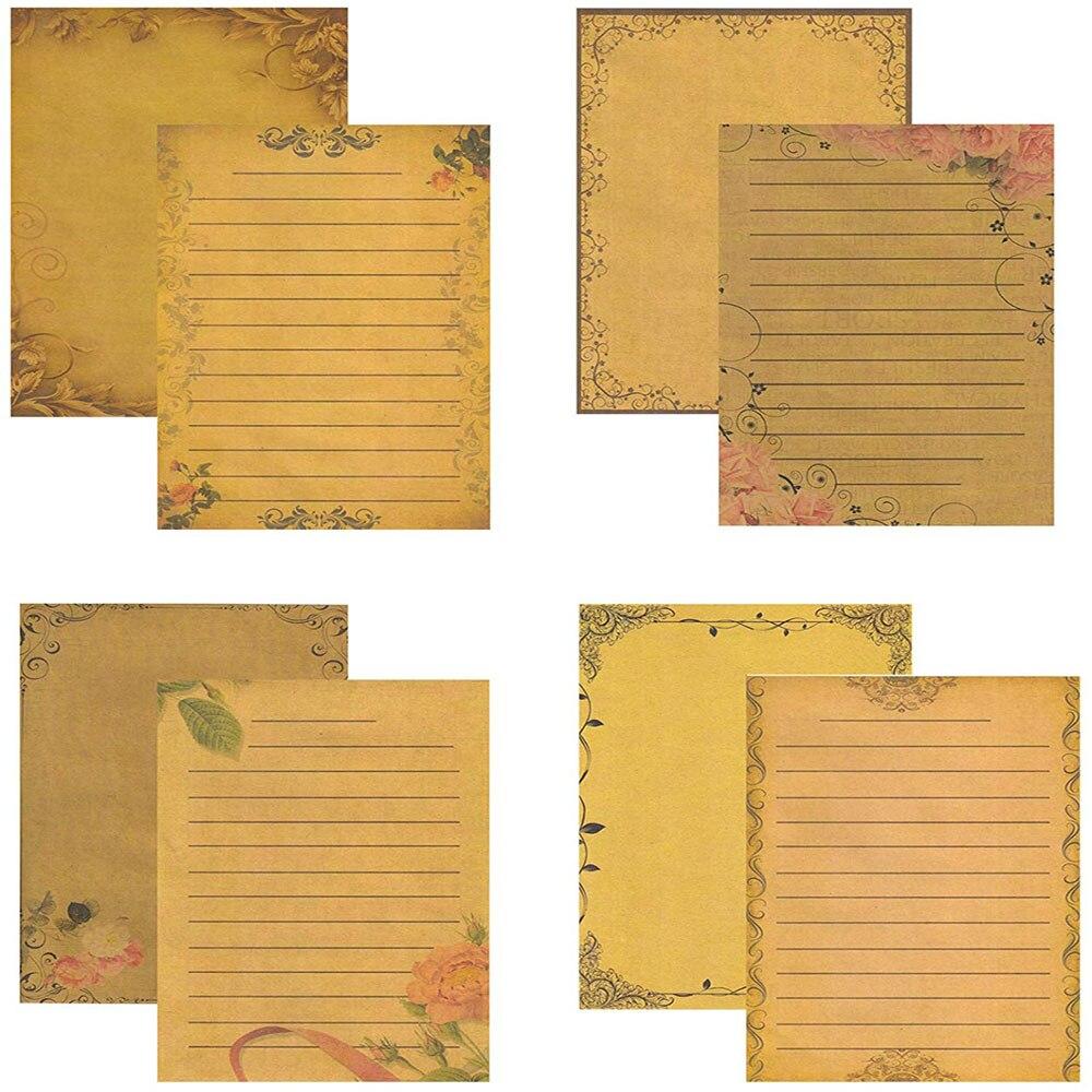 Kitchenaid artisan /& 5QT mélangeur de conversion totale /& kit filtre rfi 110V à 220V ue