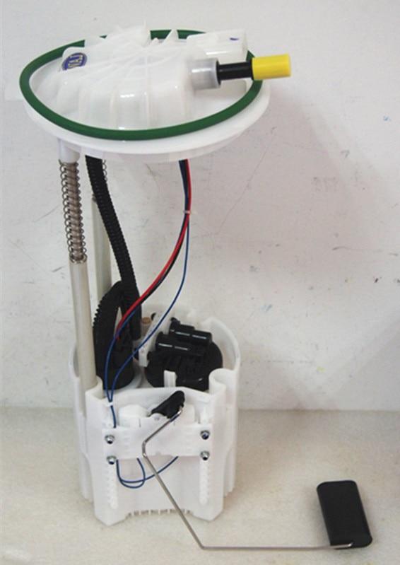 Delphi FG0889 Fuel Pump Module