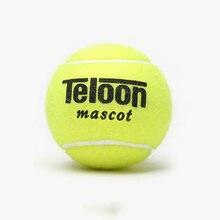 4 шт профессиональный тренировочный теннис для взрослых Молодежная