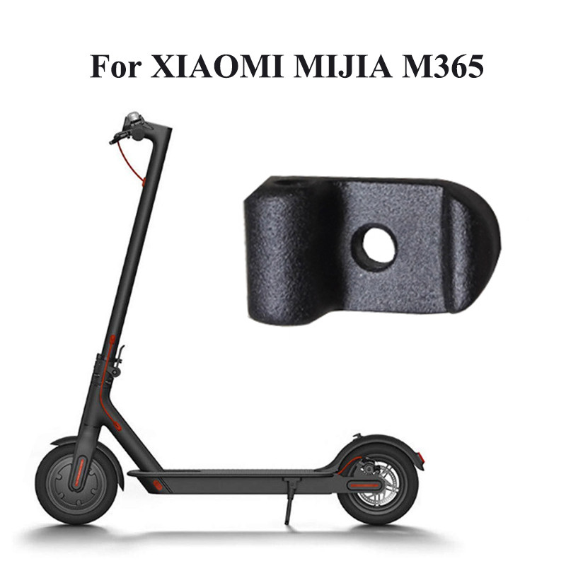Upgraded Folding Hook Up Hook For XIAOMI MIJIA M365 Electric Scooters Accessories