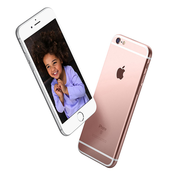 Refurbished iPhone SE in Kenya