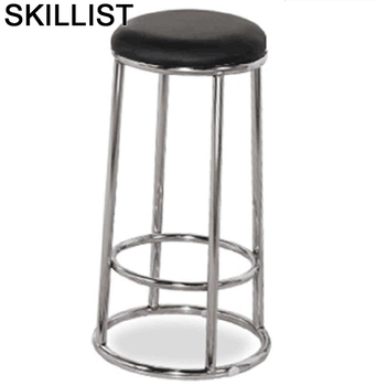 Hokery Industriel Stoel Stoelen Stuhl Para Barra Banqueta Silla Sandalyesi Taburete Moderno Tabouret De Moderne Cadeira Silla De Bar