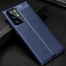 For Samsung Galaxy Note 20 Ultra Case For Samsung Note 20 Capas Leather For Fundas Samsung M21 M01 A41 A31 A51 A71 Note 20 Cover
