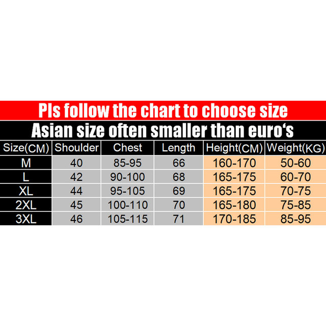 2021 New High Quality Fashion Men's Summer Clothing Robust Body Slimming Cotton Undershirt Shaper Vest Man's Muscle Tank Tops 2