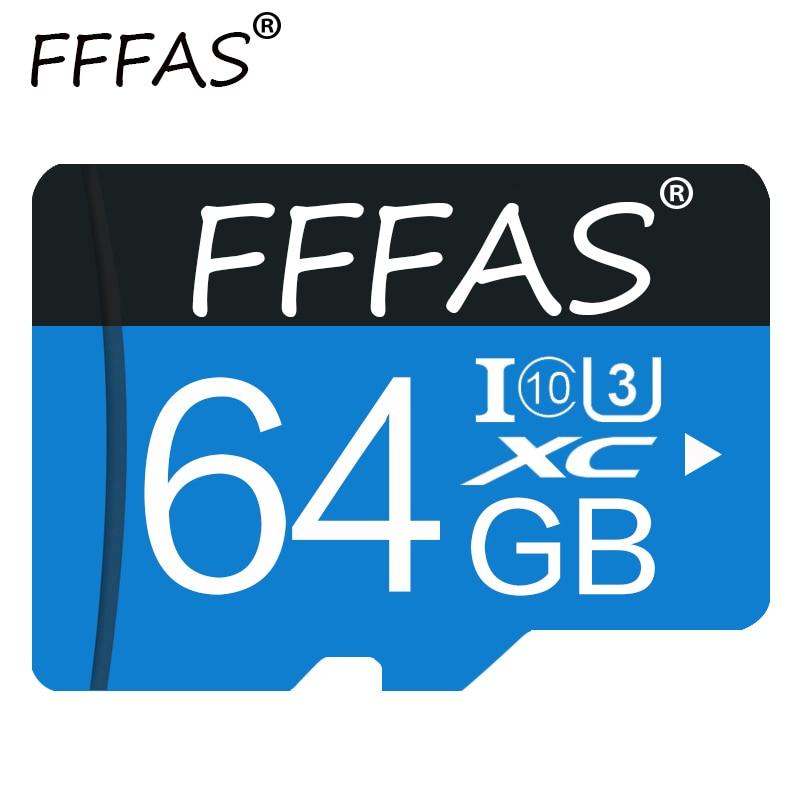 Hot Sale Memory Card SD Card 16GB 32GB 64GB New Design 128gb 8gb SD Card Memory Stick Micro Sd Card Cartao De Memoria For Phone