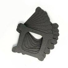 Прокладки для карбюратора BUICK для FORD 10 шт./комплект, аксессуары для PONTIAC