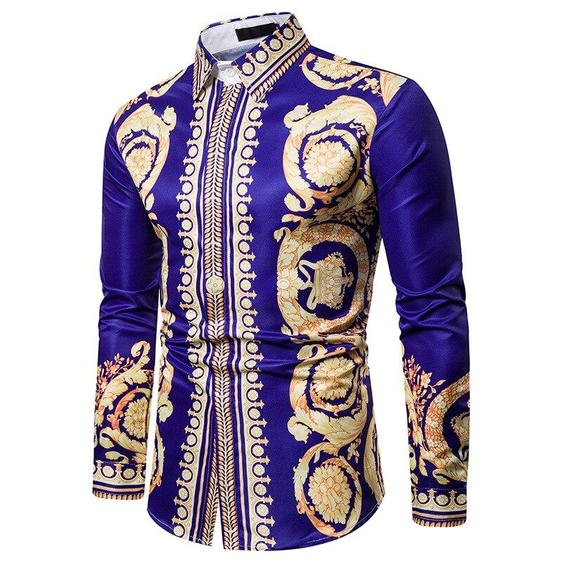 Royal-Crown-Print-Black-Shirt-Men-Luxury-Casual-Camisas-Hombre-Manga-Larga-High-Quality-Business-Formal (6)