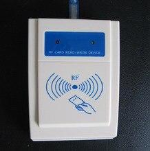 Leitor de cartão da faixa estreita de 2.4g/leitor de cartão direcional/emissor de cartão da faixa estreita
