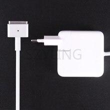 45W 14,85 V 3.05A ноутбук адаптер питания зарядное устройство для Apple MacBook Air 11 и 13 A1465 A1466 A1436