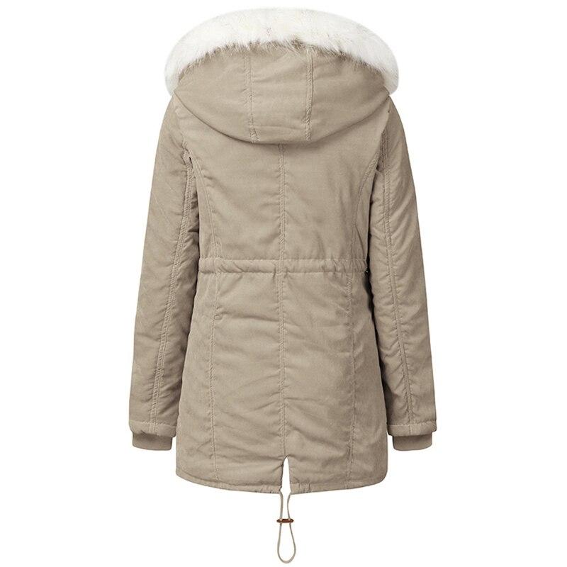 women jacket 10