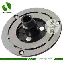 Auto car AC Compressor Clutch HUB For  Renault Fluence 8200898810 8200898810A 8200720417 771149703 Z0007226A Z0007226B Z0003234A