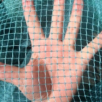 Садовая защитная сетка садоводческий бонсай садовый сад птица сетка курица и утка Gri dCustomize ваш размер 1 см|Садовая сетка|   | АлиЭкспресс