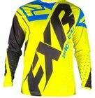 2020 Men Motocross M...
