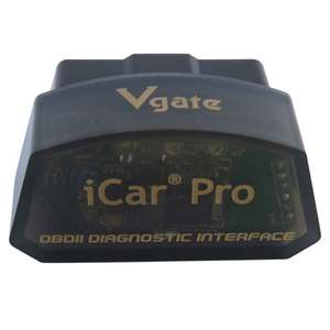 Image 5 - Vgateのicarプロbluetooth 4.0診断スキャナios/android elm 327 V2.1 bluetooth icarプロELM327 OBD2車診断ツール