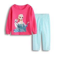 Осенне-зимние пижамы для мальчиков, Детский комплект, красивые пижамы для детей, комплекты одежды, детские пижамы, Детская Пижама с героями мультфильмов, enfant, одежда для сна