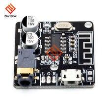 Vhm 314 mp3 bluetooth 50 42 декодер плата аудио приемник плеер