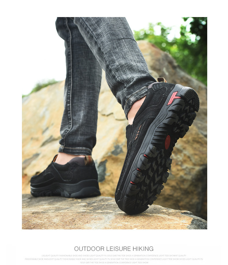Heb54ed5eddb24396accac07aab0efe7bf Men Casual Shoes Sneakers 2019 New High Quality Vintage 100% Genuine Leather Shoes Men Cow Leather Flats Leather Shoes Men
