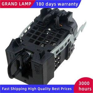 Image 5 - Grand Tv XL2400 XL 2400 Voor Sony KDF 46E2000 KDF 50E2000 KDF 50E2010 KDF 55E2000 KDF E42A10 Projector Lamp Met Behuizing