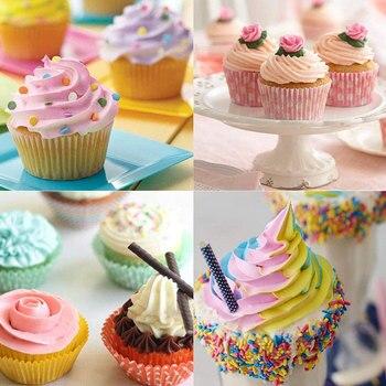 Cake decoration 4