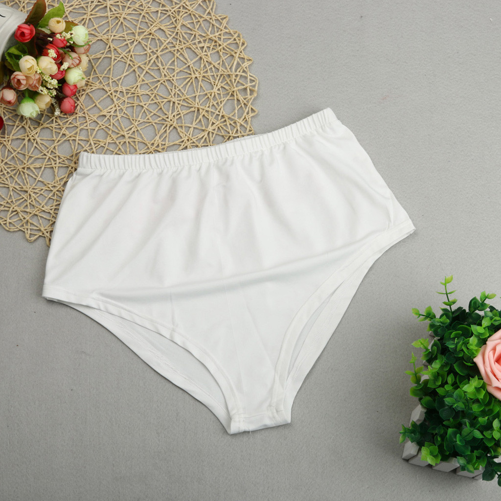 New sexy panties for women fashion letters sexy lingerie panties thong seamless ultra-thin comfortable breathable underwear 51*