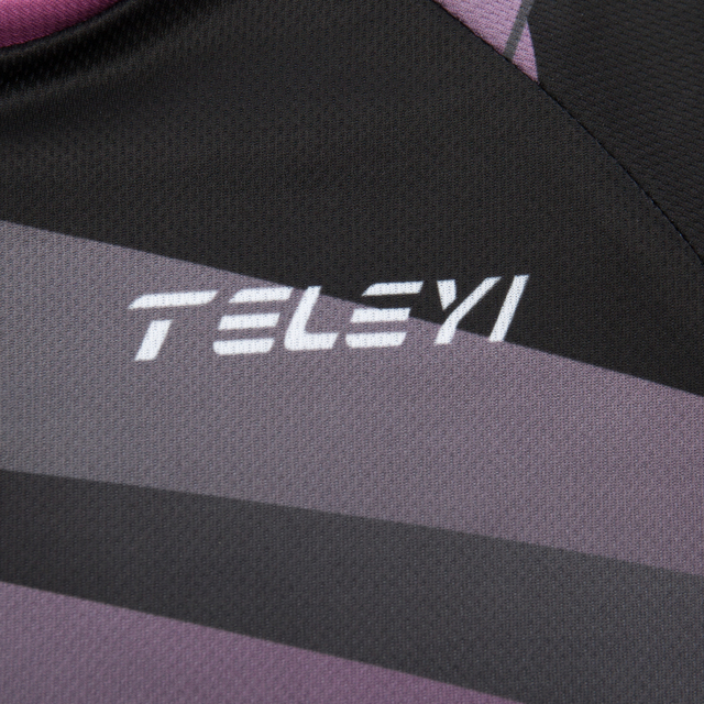 Feminino 2020 teleyi mtb ciclismo conjuntos de roupas femininas skinsuit mtb bicicleta roupas triathlon terno uniforme wear bicicleta jerseys kits 5