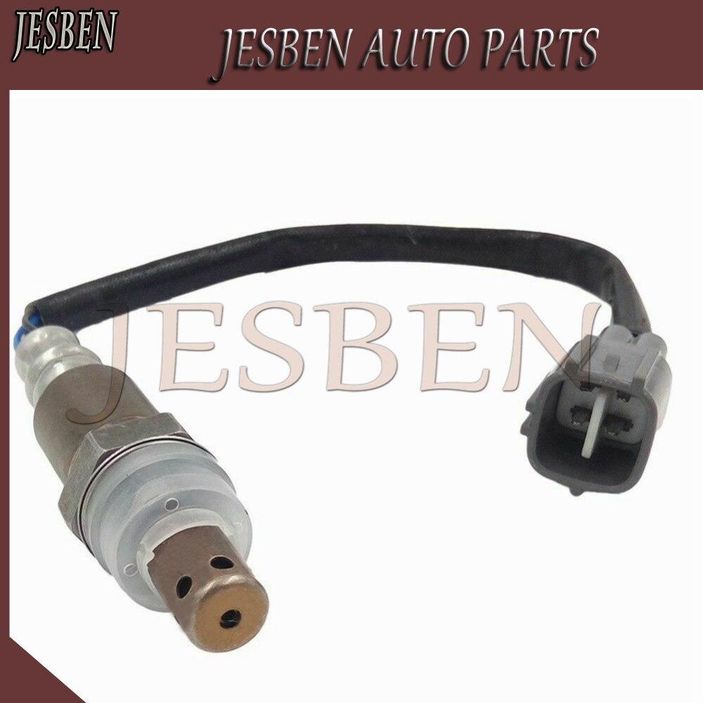 234-9042 Air Fuel Ratio Front Lambda Oxygen O2 Sensor Fit For Toyota SOLARA 3.3 CAMRY LEXUS ES300 3.0 2002-2008 NO# 89467-06040