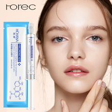 ROREC Anti-Wrinkle Anti Aging Hyaluronic Acid+Collagen Injection Face Serum Liquid Tights Facail Essence Moisturizing Whitening