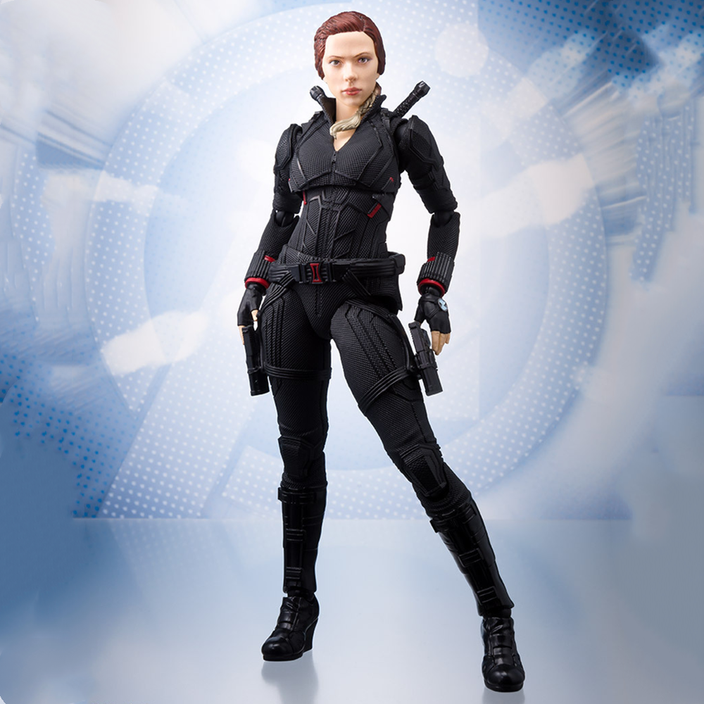 anime-black-widow-font-b-avengers-b-font-endgame-action-figure-hot-girl-toys-collectible-captain-america-model-brinquedos-juguetes-doll-figure